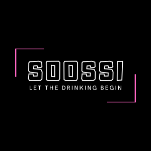 Soossi logo